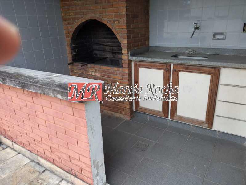 WhatsApp Image 2021-03-01 at 1 - Casa Comercial para venda e aluguel Vila Valqueire, Rio de Janeiro - R$ 1.500.000 - VLCC40001 - 12