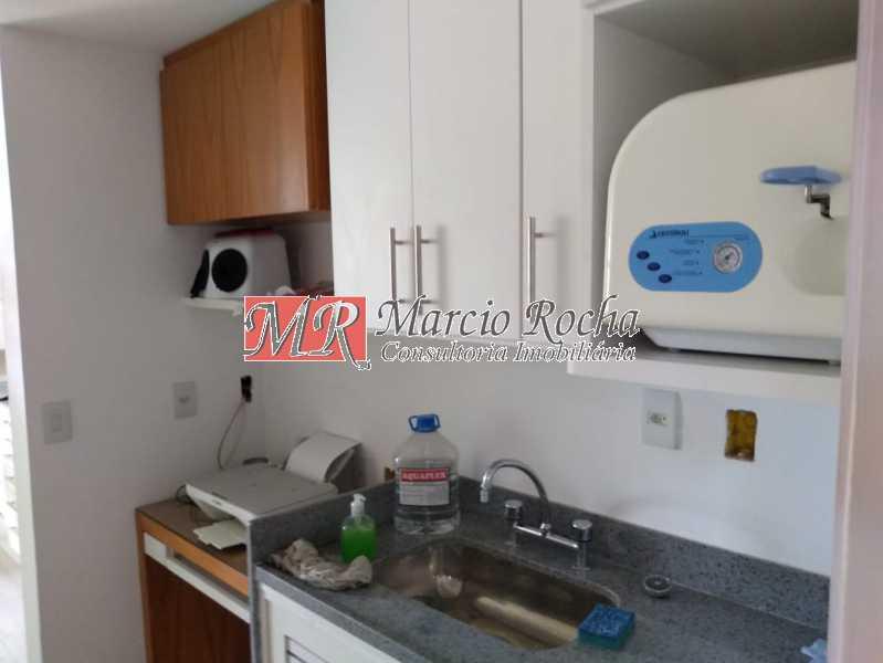 WhatsApp Image 2021-03-01 at 1 - Casa Comercial para venda e aluguel Vila Valqueire, Rio de Janeiro - R$ 1.500.000 - VLCC40001 - 17