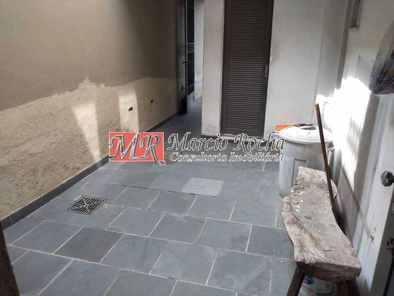 WhatsApp Image 2021-03-01 at 1 - Casa Comercial para venda e aluguel Vila Valqueire, Rio de Janeiro - R$ 1.500.000 - VLCC40001 - 13