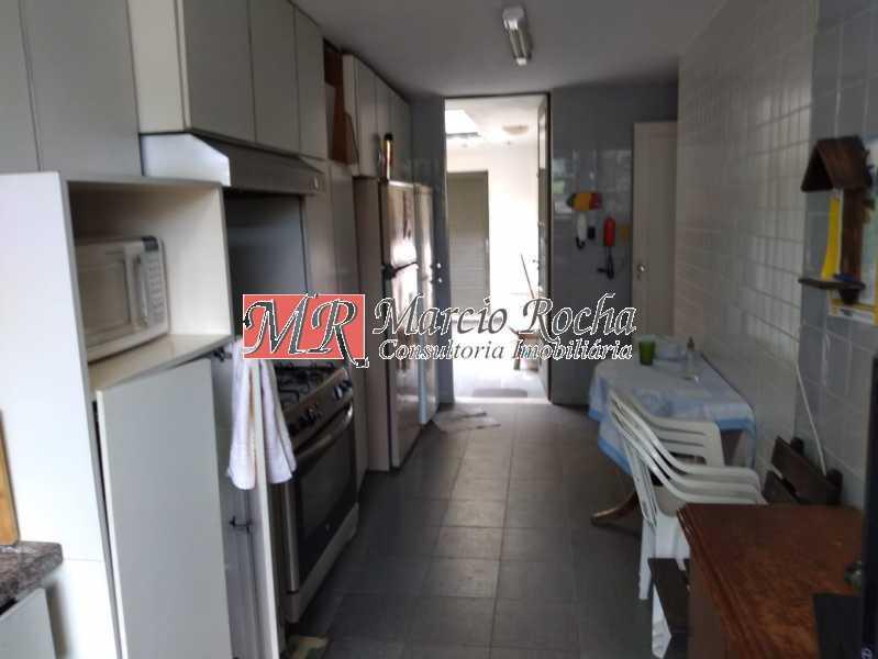 WhatsApp Image 2021-03-01 at 1 - Casa Comercial para venda e aluguel Vila Valqueire, Rio de Janeiro - R$ 1.500.000 - VLCC40001 - 19