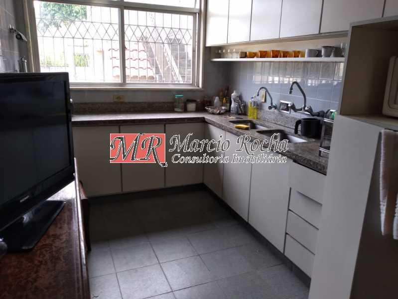 WhatsApp Image 2021-03-01 at 1 - Casa Comercial para venda e aluguel Vila Valqueire, Rio de Janeiro - R$ 1.500.000 - VLCC40001 - 20