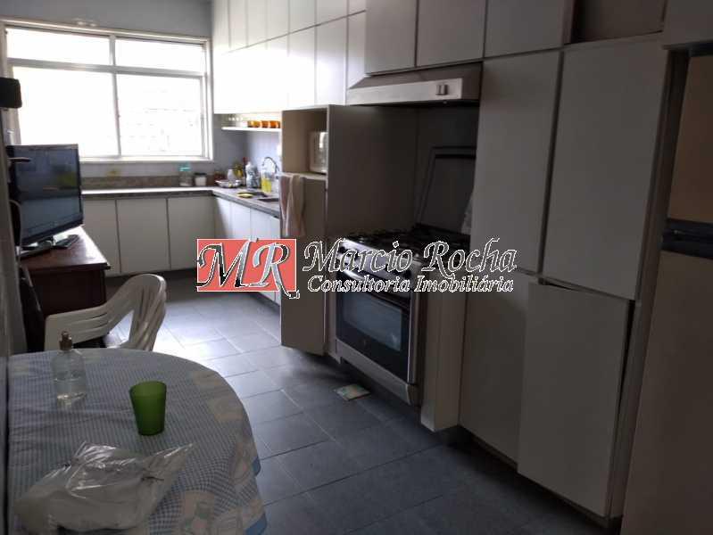 WhatsApp Image 2021-03-01 at 1 - Casa Comercial para venda e aluguel Vila Valqueire, Rio de Janeiro - R$ 1.500.000 - VLCC40001 - 21