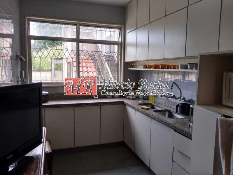 WhatsApp Image 2021-03-01 at 1 - Casa Comercial para venda e aluguel Vila Valqueire, Rio de Janeiro - R$ 1.500.000 - VLCC40001 - 22
