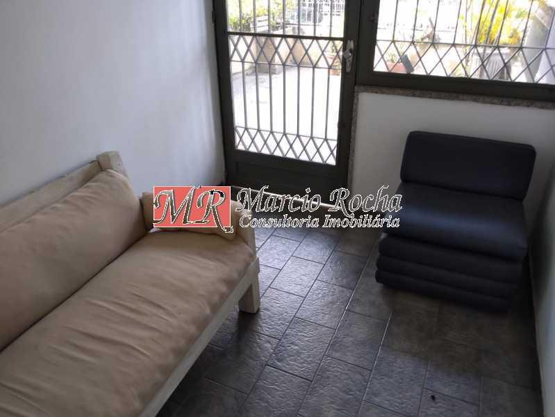 WhatsApp Image 2021-03-01 at 1 - Casa Comercial para venda e aluguel Vila Valqueire, Rio de Janeiro - R$ 1.500.000 - VLCC40001 - 23