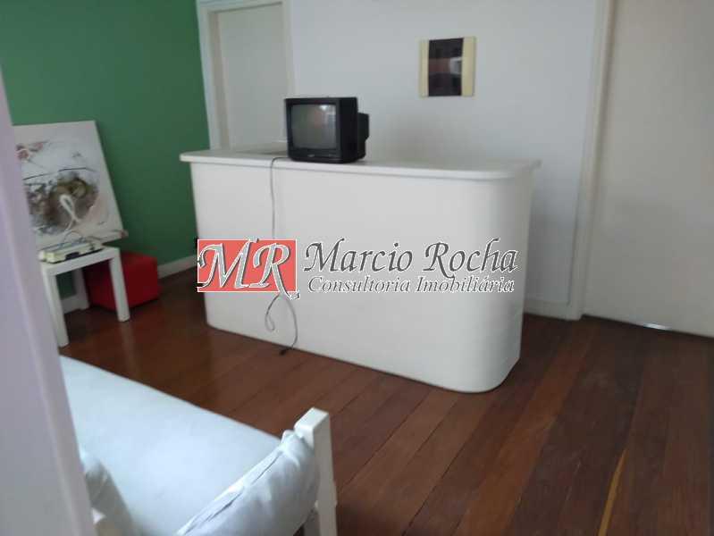 WhatsApp Image 2021-03-01 at 1 - Casa Comercial para venda e aluguel Vila Valqueire, Rio de Janeiro - R$ 1.500.000 - VLCC40001 - 24
