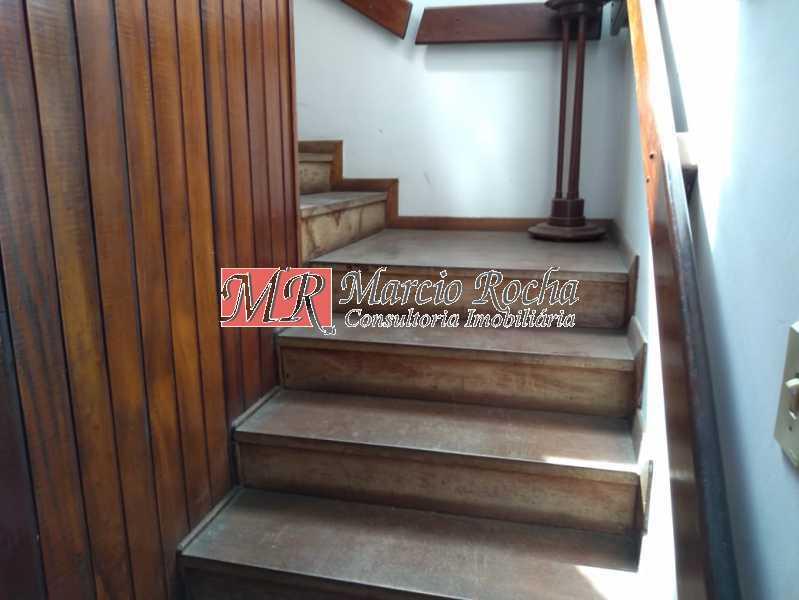 WhatsApp Image 2021-03-01 at 1 - Casa Comercial para venda e aluguel Vila Valqueire, Rio de Janeiro - R$ 1.500.000 - VLCC40001 - 25