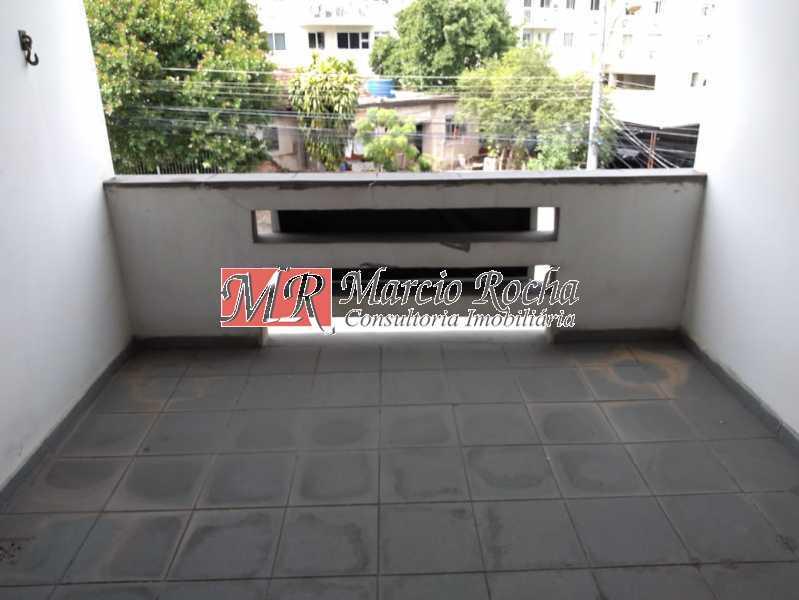 WhatsApp Image 2021-03-01 at 1 - Casa Comercial para venda e aluguel Vila Valqueire, Rio de Janeiro - R$ 1.500.000 - VLCC40001 - 31
