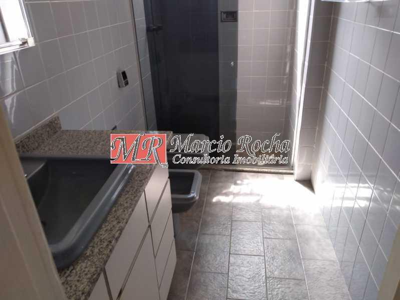WhatsApp Image 2021-03-01 at 1 - Casa Comercial para venda e aluguel Vila Valqueire, Rio de Janeiro - R$ 1.500.000 - VLCC40001 - 26