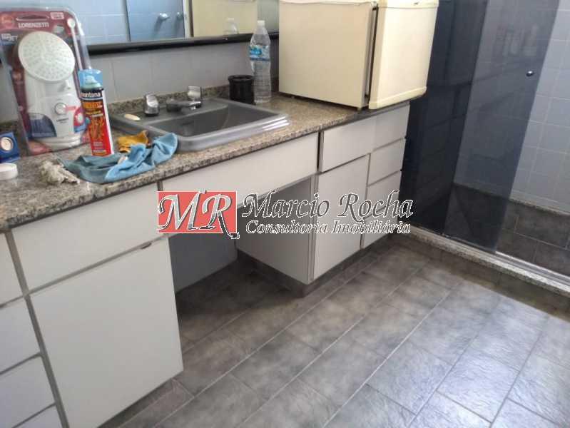 WhatsApp Image 2021-03-01 at 1 - Casa Comercial para venda e aluguel Vila Valqueire, Rio de Janeiro - R$ 1.500.000 - VLCC40001 - 27