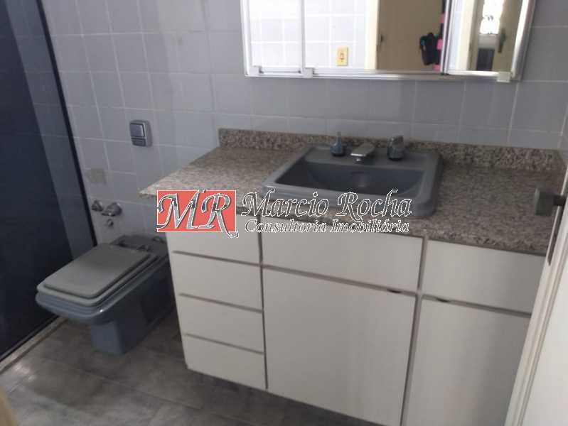 WhatsApp Image 2021-03-01 at 1 - Casa Comercial para venda e aluguel Vila Valqueire, Rio de Janeiro - R$ 1.500.000 - VLCC40001 - 28