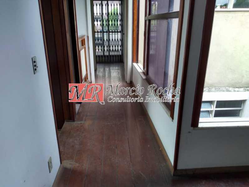 WhatsApp Image 2021-03-01 at 1 - Casa Comercial para venda e aluguel Vila Valqueire, Rio de Janeiro - R$ 1.500.000 - VLCC40001 - 29