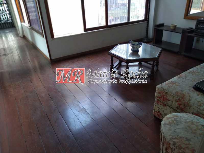 WhatsApp Image 2021-03-01 at 1 - Casa Comercial para venda e aluguel Vila Valqueire, Rio de Janeiro - R$ 1.500.000 - VLCC40001 - 30