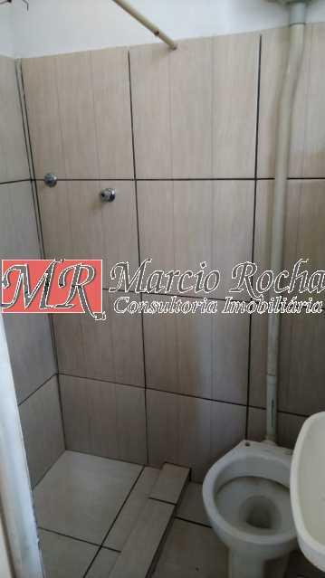WhatsApp Image 2021-03-03 at 1 - Casa em Condomínio 2 quartos à venda Anchieta, Rio de Janeiro - R$ 80.000 - VLCN20044 - 15