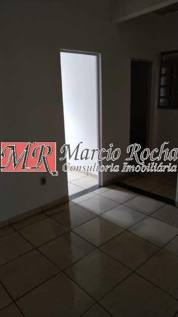 WhatsApp Image 2021-03-03 at 1 - Casa em Condomínio 2 quartos à venda Anchieta, Rio de Janeiro - R$ 80.000 - VLCN20044 - 4