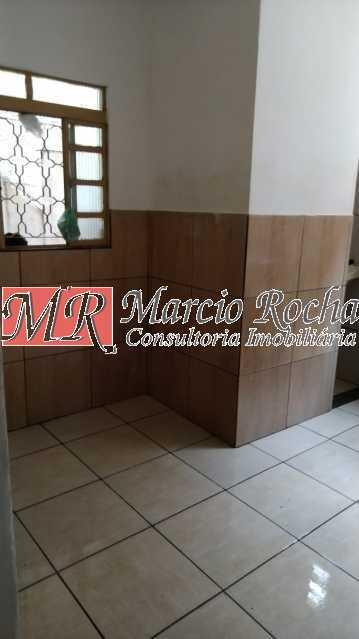 WhatsApp Image 2021-03-03 at 1 - Casa em Condomínio 2 quartos à venda Anchieta, Rio de Janeiro - R$ 80.000 - VLCN20044 - 5