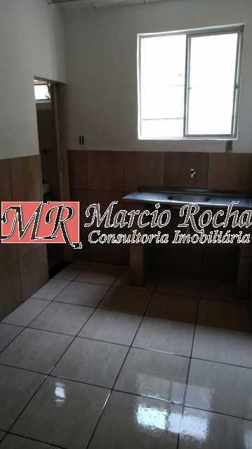 WhatsApp Image 2021-03-03 at 1 - Casa em Condomínio 2 quartos à venda Anchieta, Rio de Janeiro - R$ 80.000 - VLCN20044 - 6