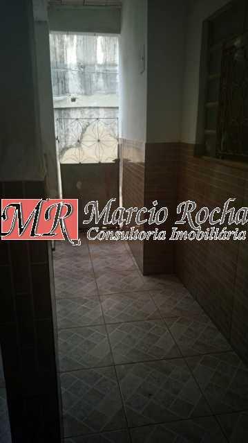WhatsApp Image 2021-03-03 at 1 - Casa em Condomínio 2 quartos à venda Anchieta, Rio de Janeiro - R$ 80.000 - VLCN20044 - 7