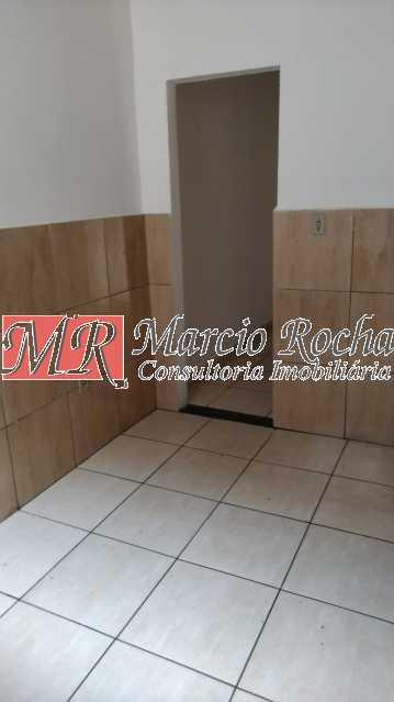 WhatsApp Image 2021-03-03 at 1 - Casa em Condomínio 2 quartos à venda Anchieta, Rio de Janeiro - R$ 80.000 - VLCN20044 - 8