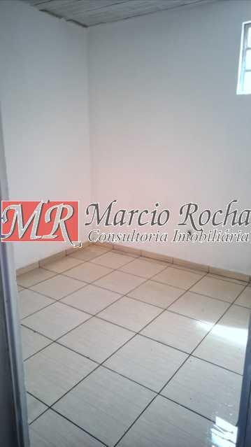WhatsApp Image 2021-03-03 at 1 - Casa em Condomínio 2 quartos à venda Anchieta, Rio de Janeiro - R$ 80.000 - VLCN20044 - 9