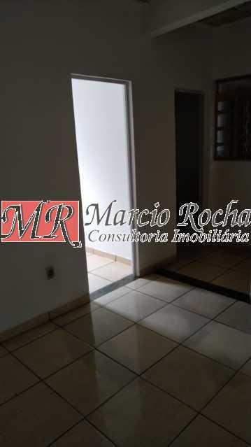 WhatsApp Image 2021-03-03 at 1 - Casa em Condomínio 2 quartos à venda Anchieta, Rio de Janeiro - R$ 80.000 - VLCN20044 - 10