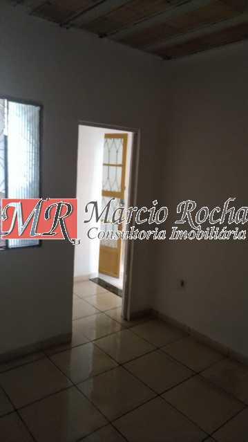WhatsApp Image 2021-03-03 at 1 - Casa em Condomínio 2 quartos à venda Anchieta, Rio de Janeiro - R$ 80.000 - VLCN20044 - 11