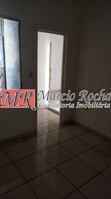 WhatsApp Image 2021-03-03 at 1 - Casa em Condomínio 2 quartos à venda Anchieta, Rio de Janeiro - R$ 80.000 - VLCN20044 - 12