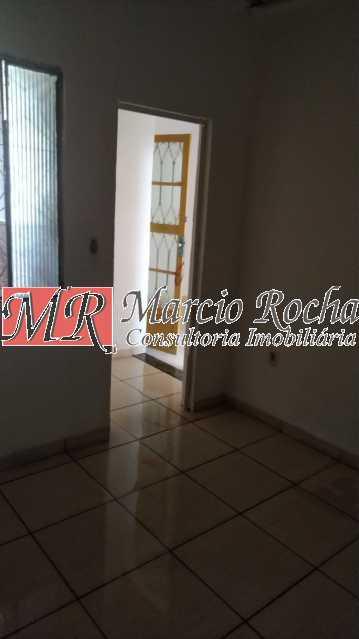 WhatsApp Image 2021-03-03 at 1 - Casa em Condomínio 2 quartos à venda Anchieta, Rio de Janeiro - R$ 80.000 - VLCN20044 - 13