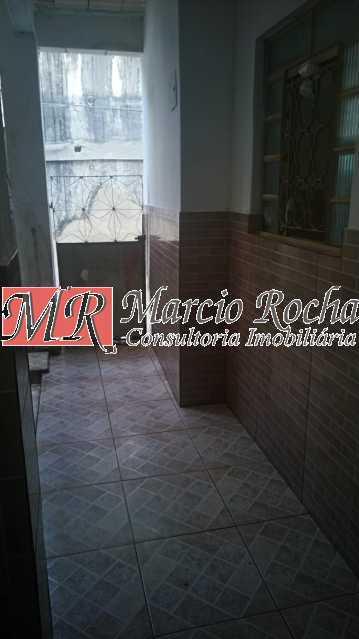WhatsApp Image 2021-03-03 at 1 - Casa em Condomínio 2 quartos à venda Anchieta, Rio de Janeiro - R$ 80.000 - VLCN20044 - 14