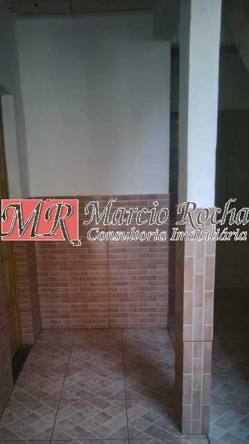 WhatsApp Image 2021-03-03 at 1 - Casa em Condomínio 2 quartos à venda Anchieta, Rio de Janeiro - R$ 80.000 - VLCN20044 - 16