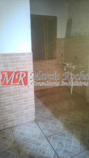 WhatsApp Image 2021-03-03 at 1 - Casa em Condomínio 2 quartos à venda Anchieta, Rio de Janeiro - R$ 80.000 - VLCN20044 - 17