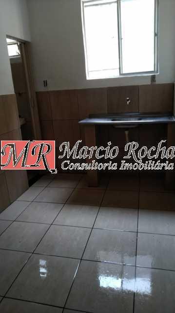 WhatsApp Image 2021-03-03 at 1 - Casa em Condomínio 2 quartos à venda Anchieta, Rio de Janeiro - R$ 80.000 - VLCN20044 - 18