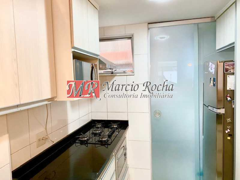 852154612161941 - Apartamento 2 quartos para alugar Jacarepaguá, Rio de Janeiro - R$ 2.000 - VLAP20334 - 11