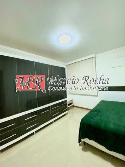 857156252005725 - Apartamento 2 quartos para alugar Jacarepaguá, Rio de Janeiro - R$ 2.000 - VLAP20334 - 17