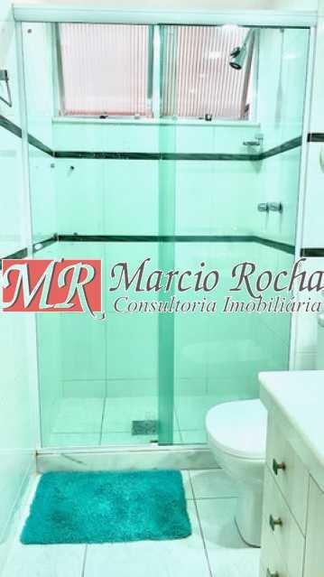 857192615448668 - Apartamento 2 quartos para alugar Jacarepaguá, Rio de Janeiro - R$ 2.000 - VLAP20334 - 10