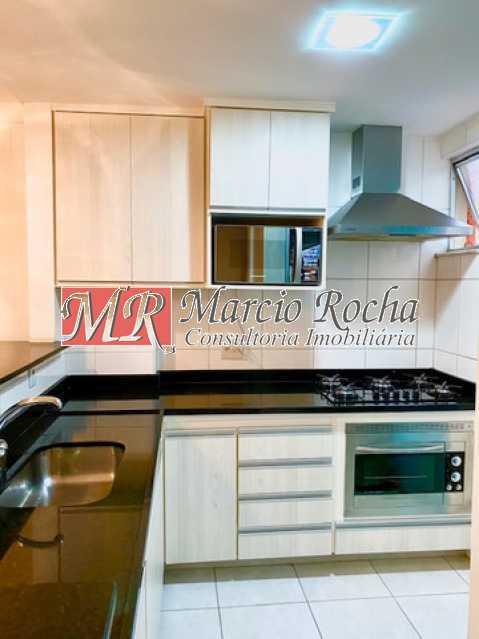 858135738172809 - Apartamento 2 quartos para alugar Jacarepaguá, Rio de Janeiro - R$ 2.000 - VLAP20334 - 12