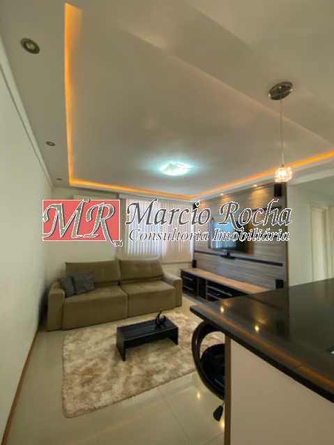 860111377885206 - Apartamento 2 quartos para alugar Jacarepaguá, Rio de Janeiro - R$ 2.000 - VLAP20334 - 5