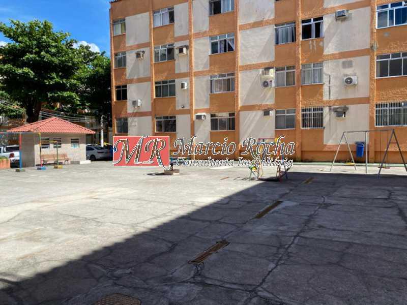 863134731696055 - Apartamento 2 quartos para alugar Jacarepaguá, Rio de Janeiro - R$ 2.000 - VLAP20334 - 14