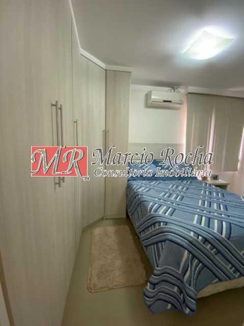 863158616377386 - Apartamento 2 quartos para alugar Jacarepaguá, Rio de Janeiro - R$ 2.000 - VLAP20334 - 18