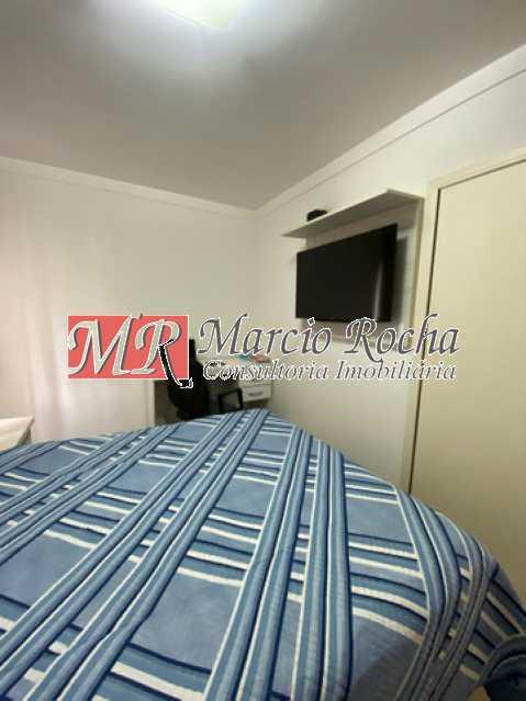 864183730086359 - Apartamento 2 quartos para alugar Jacarepaguá, Rio de Janeiro - R$ 2.000 - VLAP20334 - 19
