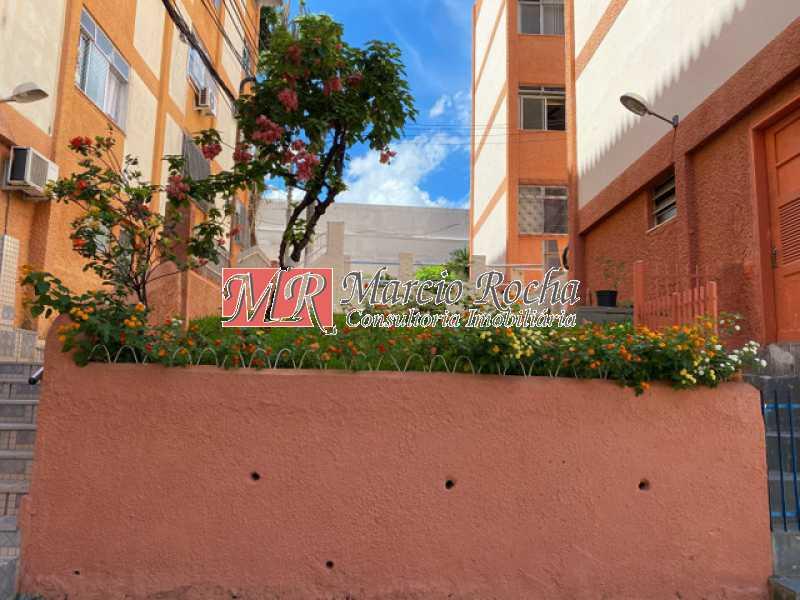 865104373585910 - Apartamento 2 quartos para alugar Jacarepaguá, Rio de Janeiro - R$ 2.000 - VLAP20334 - 15