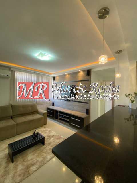 867133016280046 - Apartamento 2 quartos para alugar Jacarepaguá, Rio de Janeiro - R$ 2.000 - VLAP20334 - 7