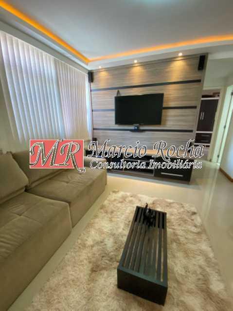 868178134803365 - Apartamento 2 quartos para alugar Jacarepaguá, Rio de Janeiro - R$ 2.000 - VLAP20334 - 6