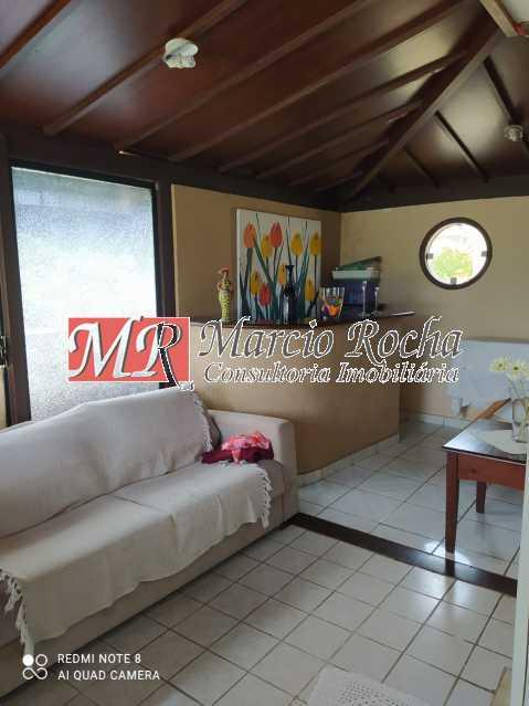 WhatsApp Image 2021-03-09 at 1 - Casa em Condomínio 4 quartos à venda Recreio dos Bandeirantes, Rio de Janeiro - R$ 950.000 - VLCN40022 - 7