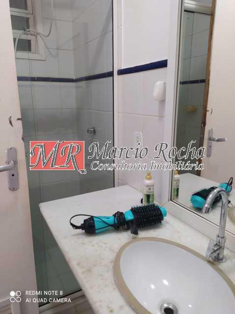 WhatsApp Image 2021-03-09 at 1 - Casa em Condomínio 4 quartos à venda Recreio dos Bandeirantes, Rio de Janeiro - R$ 950.000 - VLCN40022 - 8