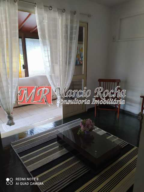 WhatsApp Image 2021-03-09 at 1 - Casa em Condomínio 4 quartos à venda Recreio dos Bandeirantes, Rio de Janeiro - R$ 950.000 - VLCN40022 - 9