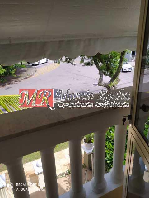 WhatsApp Image 2021-03-09 at 1 - Casa em Condomínio 4 quartos à venda Recreio dos Bandeirantes, Rio de Janeiro - R$ 950.000 - VLCN40022 - 14