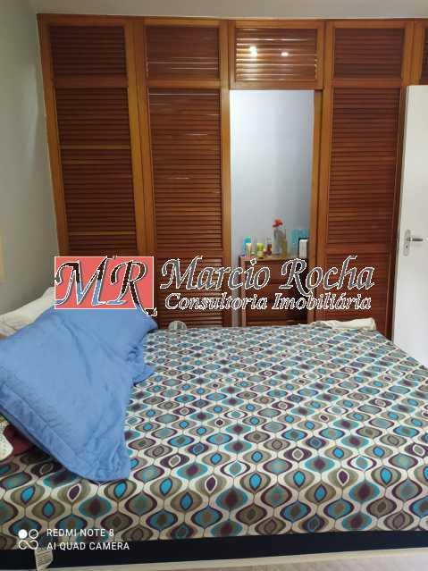 WhatsApp Image 2021-03-09 at 1 - Casa em Condomínio 4 quartos à venda Recreio dos Bandeirantes, Rio de Janeiro - R$ 950.000 - VLCN40022 - 11