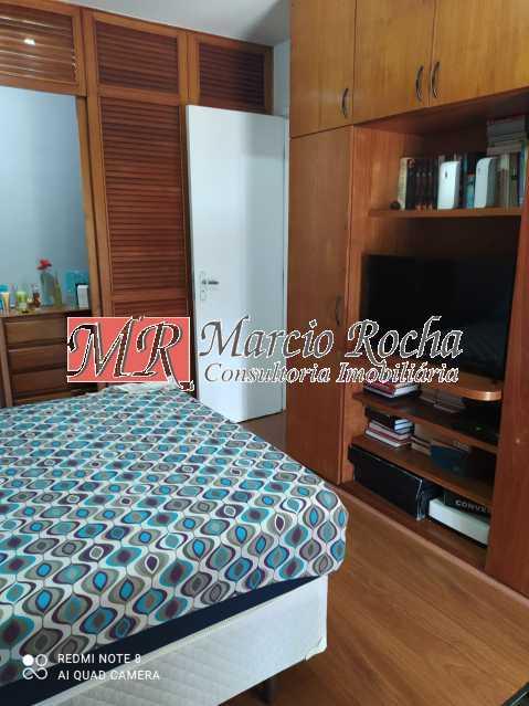 WhatsApp Image 2021-03-09 at 1 - Casa em Condomínio 4 quartos à venda Recreio dos Bandeirantes, Rio de Janeiro - R$ 950.000 - VLCN40022 - 12