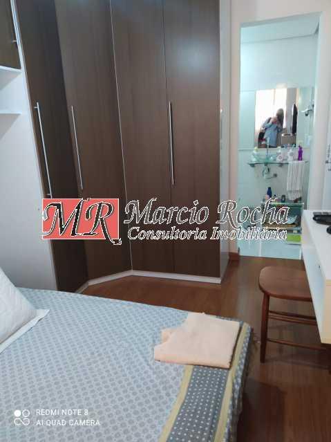WhatsApp Image 2021-03-09 at 1 - Casa em Condomínio 4 quartos à venda Recreio dos Bandeirantes, Rio de Janeiro - R$ 950.000 - VLCN40022 - 15