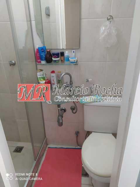 WhatsApp Image 2021-03-09 at 1 - Casa em Condomínio 4 quartos à venda Recreio dos Bandeirantes, Rio de Janeiro - R$ 950.000 - VLCN40022 - 16